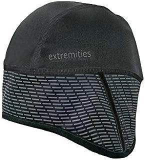 Extremities Hi Wick Thinny Gove