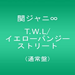 T.W.L