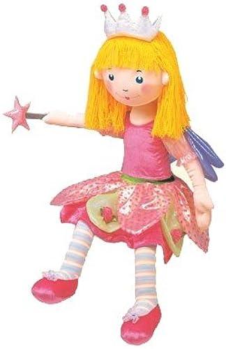 5154 - Die Spiegelburg - Prinzessin Lillifee  Puppe, 100 cm