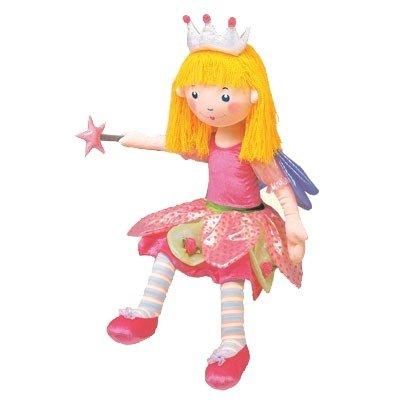 5154 - Die Spiegelburg - Prinzessin Lillifee: Puppe, 100 cm
