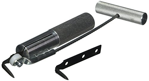 KTI (KTI-70540 Windshield Removing Tool