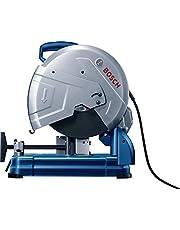 Bosch Professional GCO 14-24 J Profil Kesme Makinesi