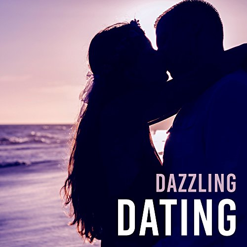 Dazzling Dating - Beautifully Said, Pianist and Dearest, Surprise Gift, Your Charming Smile, Love to Death, Red Color of Love, Remember My Kisses