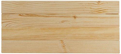 opiniones cabecero madera ikea calidad profesional para casa