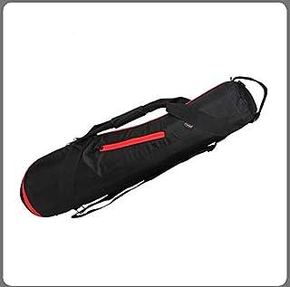 Camera/Video Bags - Tripod Bag Camera Tripod Bladder Bag Camera bag Travel Case For MANFROTTO GITZO FLM YUNTENG