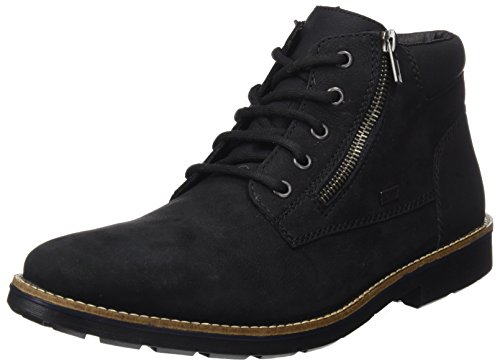 Top 10 best selling list for ariat hunter dress boot
