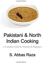 Best pakistani recipes for beginners Reviews