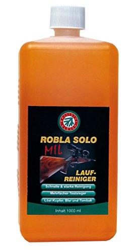 Ballistol, Liquido per Pulizia Armi, 1 Litro
