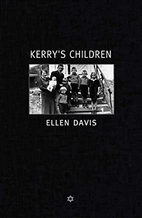 Kerrys Children: A Jewish Childhood in Nazi Germany and Growing Up in South Wales