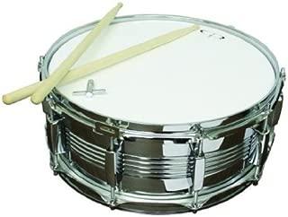 GP Percussion, SDC201, 14