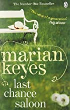 [(Last Chance Saloon)] [ By (author) Marian Keyes ] [August, 2012]