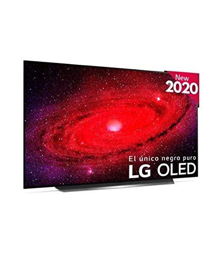 LG Pantalla OLED, Multicolor, Talla Única