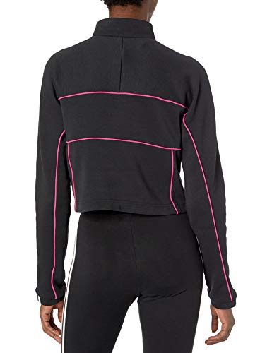 adidas-Originals-Womens-Cropped-Sweater-Sweatshirt
