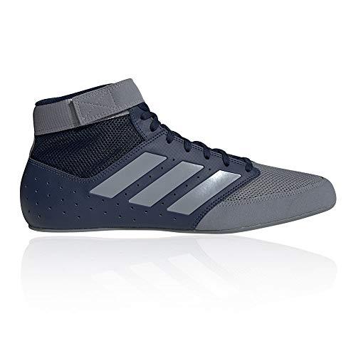 adidas Performance Chaussures de Lutte Mat Hog 2.0