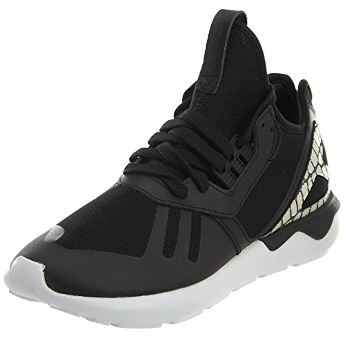 adidas Tubular Runner W Running Wide Women's Shoes Size 8