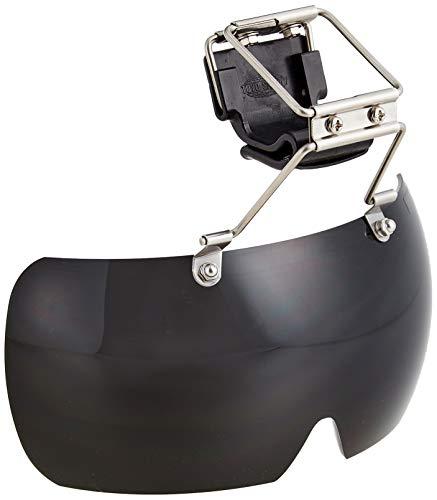 TOYOSAFETY『帽子取付用メガネ』