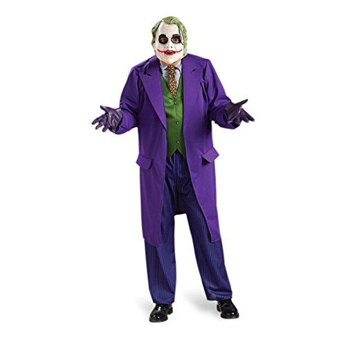 - Batman Arkham Batman Kostüme