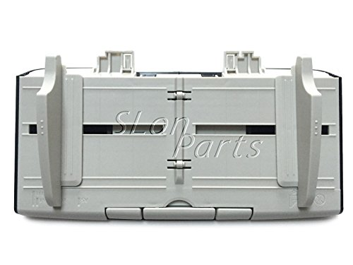 Yanzeo PA03670-E985 Input Paper Chute Tray for Fi-7160 Fi-7260 Fi-7140 Fi-7240 Fi-7180 Fi-7280