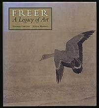 Freer: A Legacy of Art