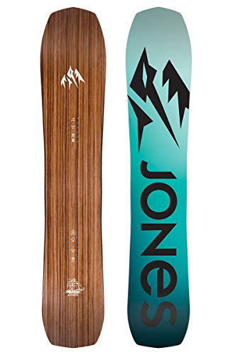 JONES WOMEN ́S FLAGSHIP Snowboard 2020