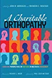 A Charitable Orthopathy: Christian Perspectives on Emotions in Multifaith Engagement
