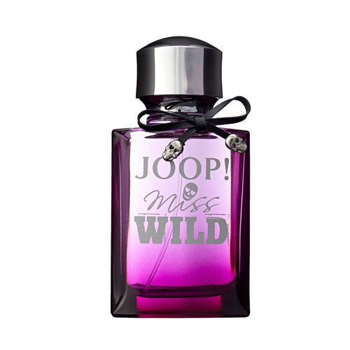 JOOP Miss Wild 75ml Eau de Parfum Spray