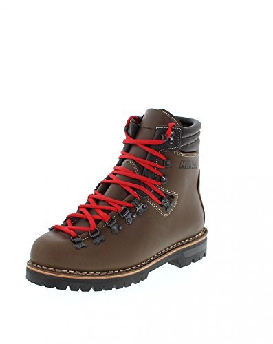 Meindl Super Perfekt Nature - marron Chaussures Randonnée Homme marron Pointure 44...