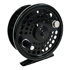Top 10 Eagle Claw Fly Reels