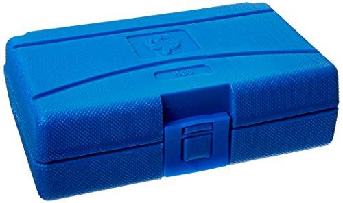 Gris pneumatique (1100) 3/20,3 cm Drive 6 Adaptateur/Extension de Douilles
