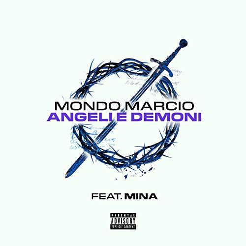Angeli e Demoni [Explicit]