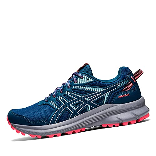 ASICS Trail Scout 2, Zapatillas para Correr Mujer,...