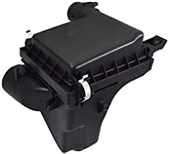 labwork Air Cleaner Filter Box Assembly Housing for 2010-2016 Toyota Prius 17700-37261