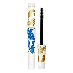 My Picks: 4 Non-Toxic Mascaras for the New Year Groovy Green Livin