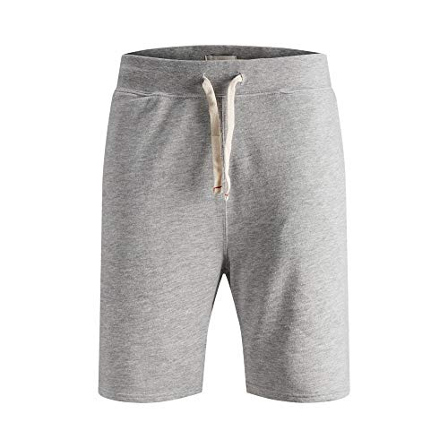 Jack & Jones trainingsshorts voor heren