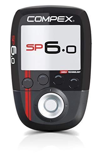 Compex SP 6.0 Bild