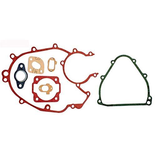 Set guarnizioni motore auto