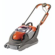 Flymo Ultra Electric Collect Lawnmower