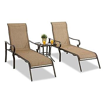patio lounge chairs clearance