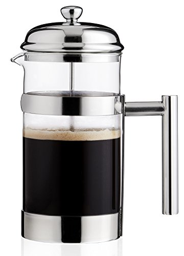 Hunt Brothers French Press Coffee Maker