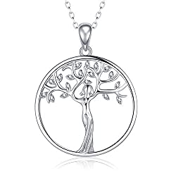 Tree of Life – What Does This Symbol Mean and Should I Wear