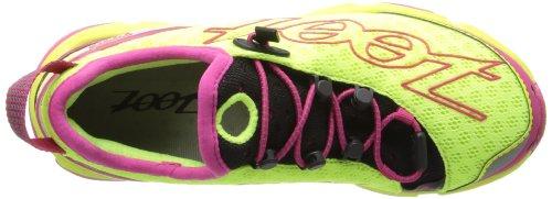 Men's Ultra TT 7.0 Running Shoe