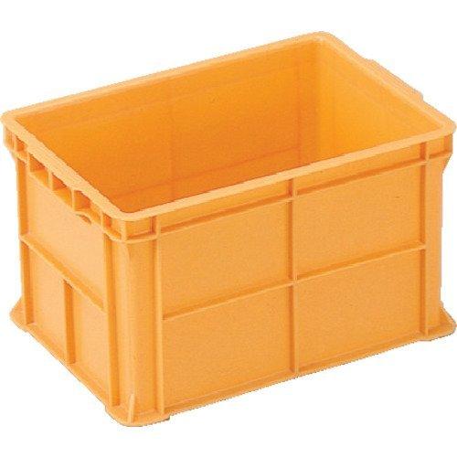 サンコー サンボックス#24Aオレンジ