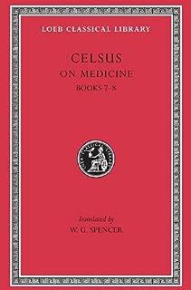 Best celsus on medicine Reviews