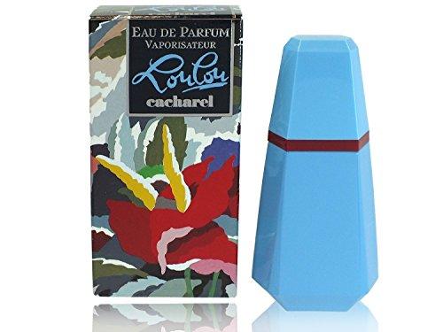 Lou Lou Eau De Parfum Spray - 30mililitr/1ounce