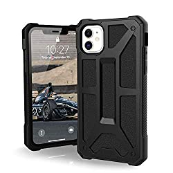 UAG Designed for iPhone 11