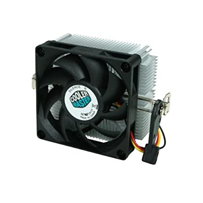 cooler master hyper, End of 'Related searches' list