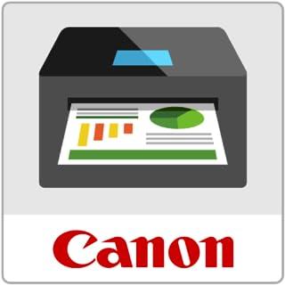 Canon Print Service