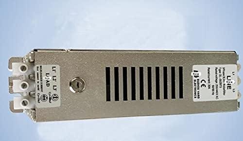 Davitu Remote Controls - DL-50ZBT3 Limited time cheap sale filter Popularity elevator