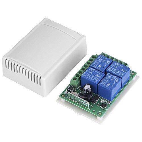 mando 433 mhz fabricante Fdit