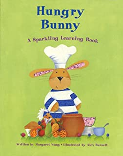 Best hungry bunny number Reviews